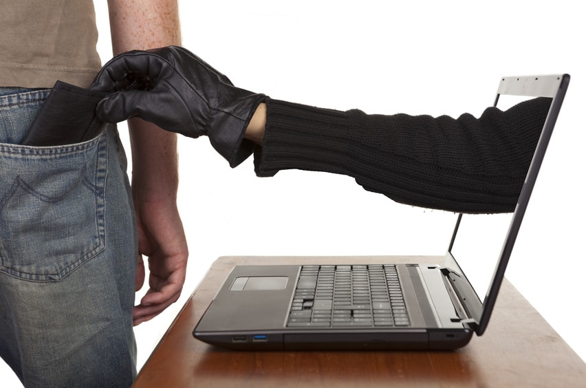 Fraud Prevention Month – Are You a Risk Taker?