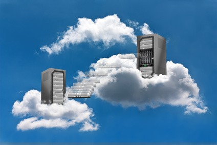 Signs that you need to start using a Virtual Private Server (VPS) for your blog