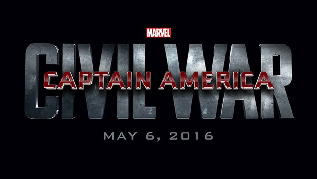 MCU's Captain America: Civil War