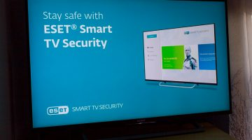 Is Your Android TV as Secure as You Think It Is? Here's a Super Simple Fix!