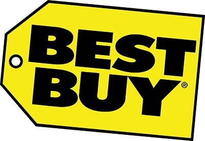Nanoleaf Rhythm at Best Buy