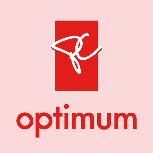 PC Optimum Membership App