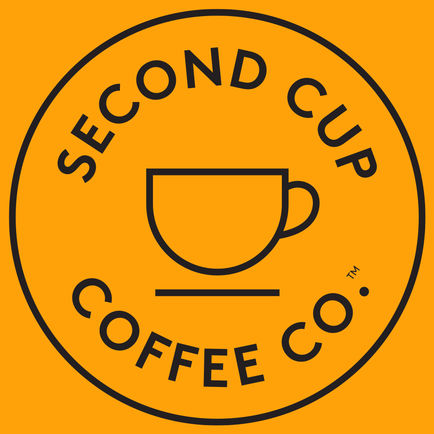 Second Cup Order and Member App