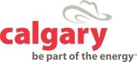 Visit Calgary Logo