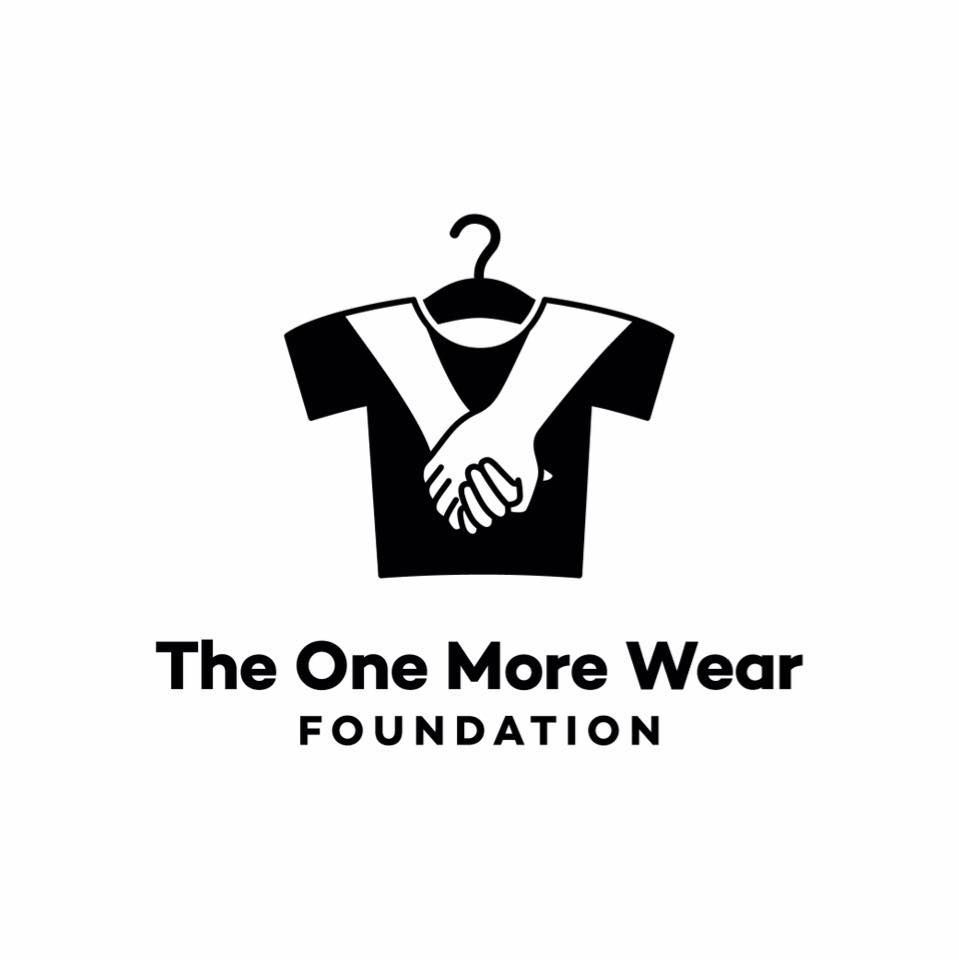 one more wear foundation toronto | Geek Life: Augmenting Reality