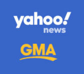 Aeryn Lynne interviewed for Yahoo Good Morning America Travel Toronto Article